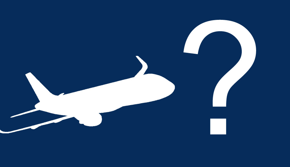Airbus A320 Type Rating Courses - EASA Airbus A320 Type Rating